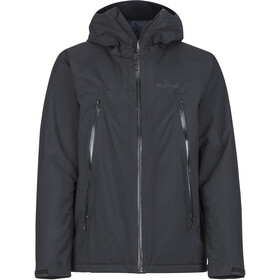 Marmot Solaris Jacket Herren black